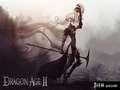 《龙腾世纪2》PS3截图-227