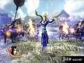 《真三国无双6》PS3截图-29