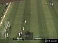 《实况足球2010》PS3截图-86