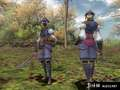 《最终幻想11》XBOX360截图-16