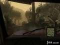 《孤岛惊魂2》PS3截图-138