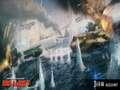 《命令与征服 红色警戒3》XBOX360截图-314