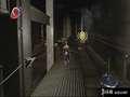 《蜘蛛侠3》PS3截图-78