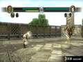 《无双大蛇 魔王再临》XBOX360截图-93