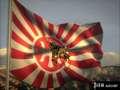 《命令与征服 红色警戒3》XBOX360截图-278