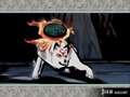 《大神 绝景版》PS3截图-34