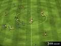 《FIFA 09》XBOX360截图-134