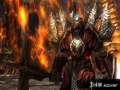 《暗黑血统》XBOX360截图-48
