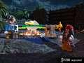 《乐高加勒比海盗》PS3截图-77