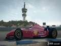 《F1 2013完整版》PS3截图-26