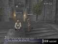 《最终幻想11》XBOX360截图-74