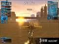 《装甲核心 方程式前线》PSP截图-20