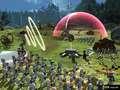 《乐高星球大战3 克隆战争》XBOX360截图-12