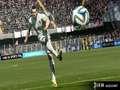 《FIFA 15》3DS截图-7