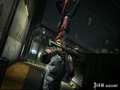 《超凡蜘蛛侠》PS3截图-125