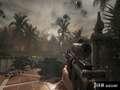 《使命召唤7 黑色行动》PS3截图-88