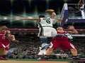 《NBA 2K11》PS3截图-78