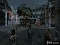 《龙腾世纪2》PS3截图-174
