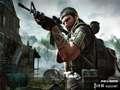 《使命召唤7 黑色行动》PS3截图-4