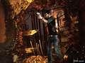 《神秘海域2 纵横四海》PS3截图-47