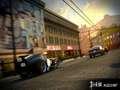 《极品飞车16 亡命天涯》PS3截图-110