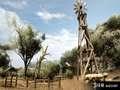 《孤岛惊魂2》PS3截图-12