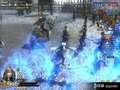 《真三国无双Online Z》PS3截图-38