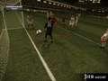 《实况足球2010》XBOX360截图-69