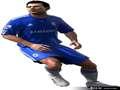 《FIFA 10》PS3截图-92