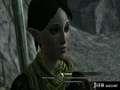 《龙腾世纪2》PS3截图-143