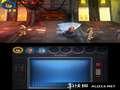 《乐高星球大战3 克隆战争》3DS截图-8
