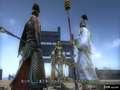 《真三国无双5》PS3截图-37