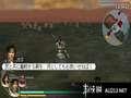 《无双大蛇 蛇魔再临 增值版》PSP截图-40