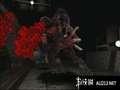 《生化危机2 真噩梦地狱2012重制版(PS1)》PSP截图-47