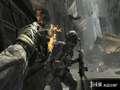 《使命召唤8 现代战争3》PS3截图-42