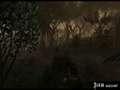 《孤岛惊魂2》PS3截图-60