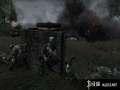 《使命召唤3》XBOX360截图-21