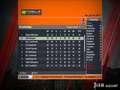 《FIFA 11》XBOX360截图-68