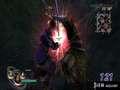 《无双大蛇 魔王再临》XBOX360截图-32