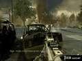 《使命召唤6 现代战争2》PS3截图-284