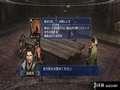 《真三国无双6 帝国》PS3截图-40