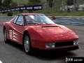 《无限试驾 法拉利竞速传奇》PS3截图-10