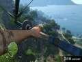《孤岛惊魂3》XBOX360截图-100
