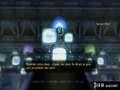 《辐射 新维加斯 终极版》PS3截图-301