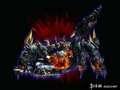 《猎天使魔女》XBOX360截图-233
