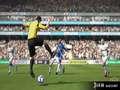《FIFA 11》XBOX360截图-12