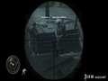 《使命召唤5 战争世界》XBOX360截图-57