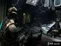 《死亡空间2》PS3截图-181