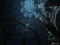 《恶魔城 暗影之王》XBOX360截图-90