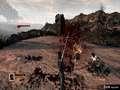 《龙腾世纪2》XBOX360截图-36